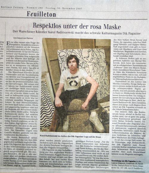berlinerzeitung.jpg