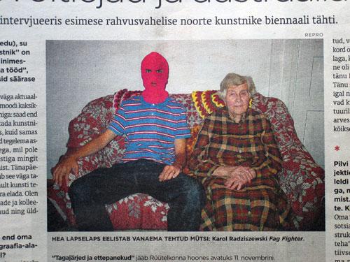 eesti2.jpg