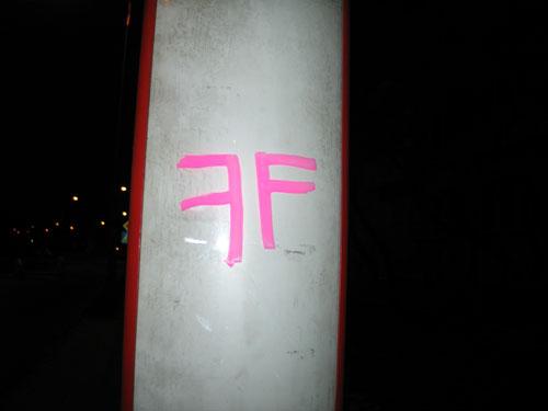 ff5.jpg