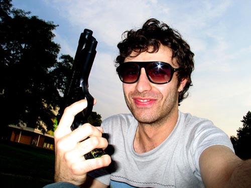 ja-pistol.jpg