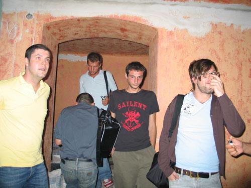 tomb-narada5.jpg