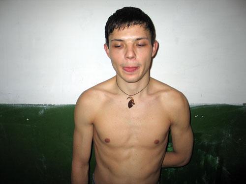 ukraina12.jpg